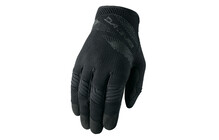 Dakine Covert Men's Glove black